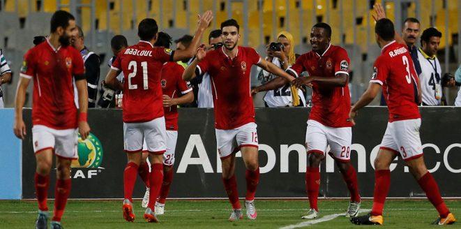 رسميًا .. إلغاء مباراة الأهلي والهلال