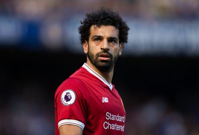 أزمة صلاح تتجدد مع اتحاد الكرة